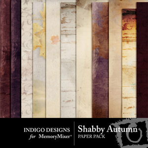 Shabby_autumn_pp-medium