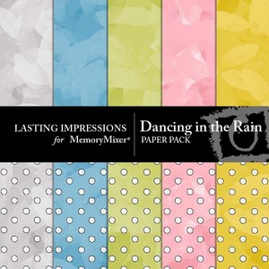 Dancing_in_the_rain_pp-medium