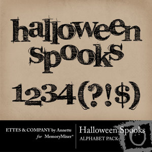 Halloween_spooks_alpha-medium