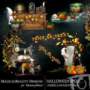 Halloween_spell_clusters-medium