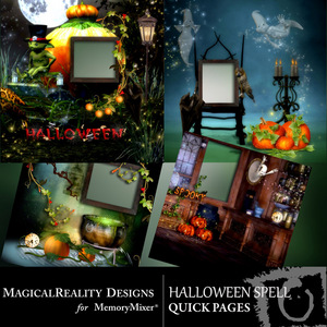 Halloween_spell_qp-medium