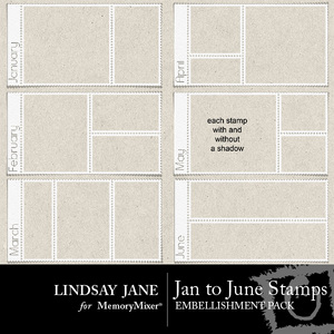 January_to_june_stamps-medium