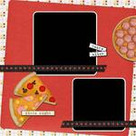 Time_to_eat-p001-small