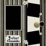 Communion p006 small