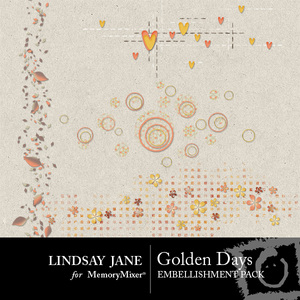 Golden_days_scatterz-medium