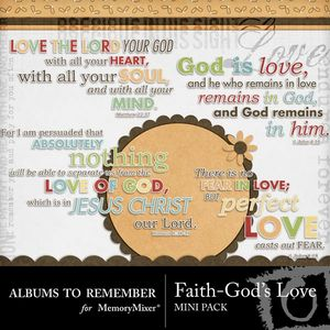 Gods_love_mini_pack-medium