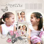 Precious memories masks vol 2 qm samp 1 small