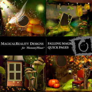 Falling_magic_qp-medium