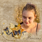 Precious_memories_masks_vol_4_qm_sample_1-small