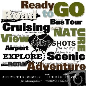 Travel_wordart-medium