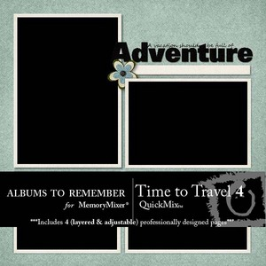 Time_to_travel_qm_4-medium