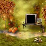 Autumn_glow_1-p005-small