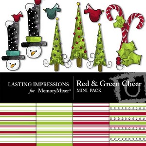 Red_and_green_cheer_mini_pack-medium