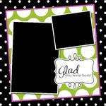 Posh_kit-p006-small