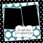 Posh_kit-p008-small