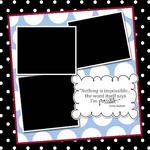 Posh_kit-p014-small