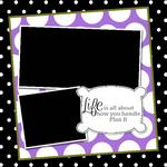 Posh_kit-p016-small