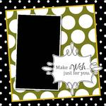 Posh_kit-p018-small