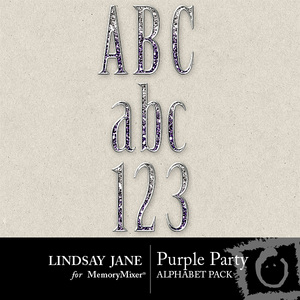 Purple_party_alpha-medium