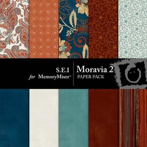 Moravia pp 2 medium