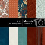 Moravia_pp_2-small