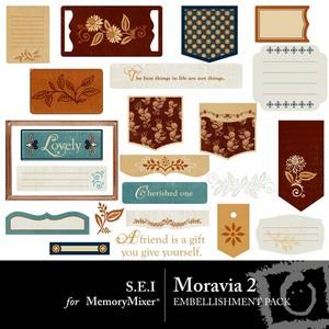 Moravia_emb_2-medium