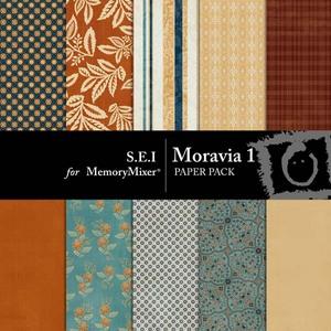 Moravia pp 1 medium