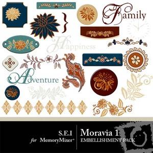 Moravia_emb_1-medium