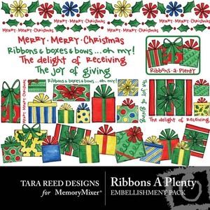 Ribbons_a_plenty_emb-medium
