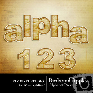 Birds_and_apples_alpha-medium