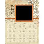 Memorymixer album 2 p008 small