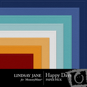 Happy_days_embossed_pp-medium