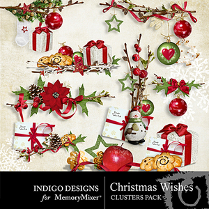 Christmas_wishes_clusters-medium