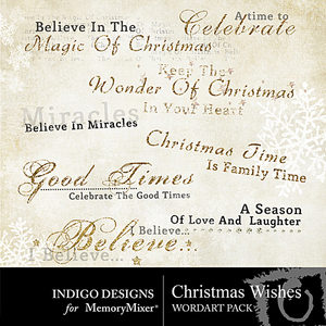 Christmas_wishes_wordart-medium