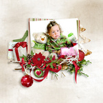 Christmas_wishes_emb_sample_2-small