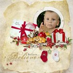 Christmas wishes emb sample 3 small