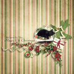 Christmas wishes emb sample 4 small