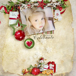 Christmas wishes emb sample 1 small