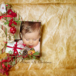 Christmas wishes emb sample 7 small