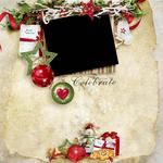Christmas_wishes-p001-small