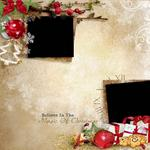 Christmas_wishes-p003-small