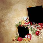 Christmas_wishes-p004-small