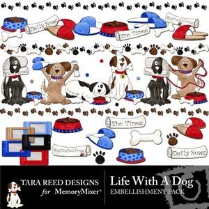 Life_with_a_dog_emb-medium