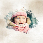Winter_edge_effects_sample_1-small