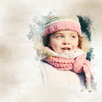 Winter_edge_effects_sample_2-small