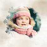 Winter_edge_effects_sample_4-small