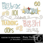 Potty_training_emb_pre_1-small