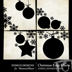 Christmas_edge_effects-medium