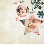 Christmas_edge_effects_sample1-small