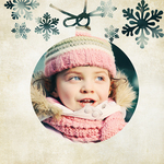 Christmas_edge_effects_sample2-small